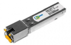 SNR Модуль SFP+ 10G с интерфейсом RJ45, до 20м (SNR-SFP+T) (SNR-SFP+T)