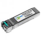 SNR Модуль SFP+ WDM, дальность до 40км (16dB), 1330нм (SNR-SFP+W37-40) (SNR-SFP+W37-40)