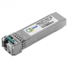 SNR Модуль SFP+ WDM, дальность до 60км (21dB), 1330нм (SNR-SFP+W37-60) (SNR-SFP+W37-60)