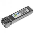 SNR Модуль SFP+ WDM, дальность до 40км (16dB), 1270нм (SNR-SFP+W73-40) (SNR-SFP+W73-40)