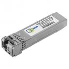 SNR Модуль SFP+ WDM, дальность до 60км (21dB), 1270нм (SNR-SFP+W73-60) (SNR-SFP+W73-60)