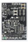 Модуль расширения Yeastar SO на 1 FXS + 1 FXO порты (для АТС), шт (SO) (SO)