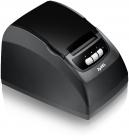 Принтер ZYXEL SP350E UAG series thermal printer for log-in tickets SP350E-EU0101F (SP350E)