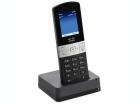 Телефон SB SPA302D-G7 (SPA302D-G7)