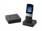 Телефон SPA302DKIT-XU