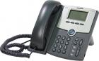 Телефон SPA502G-XU (SPA502G-XU)