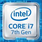 Процессор CPU Intel Xeon E-2236 (3.4GHz/ 12MB/ 6cores) LGA1151 OEM, TDP 80W, up to 128Gb DDR4-2666 , CM8068404174603SRF7 .... (SRF7G)