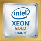 Процессор CPU Intel Xeon Gold 6230 (2.1GHz/ 27.5Mb/ 20cores) FC-LGA3647 ОЕМ, TDP 125W, up to 1Tb DDR4-2933, CD8069504193 .... (SRF8W)