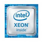 Процессор CPU Intel Xeon Gold 5218R (2.1GHz/ 27.50Mb/ 20cores) FC-LGA3647 ОЕМ, TDP 125W, up to 1Tb DDR4-2667, CD80695044 .... (SRGZ7)