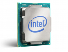 Процессор CPU Intel Xeon Gold 6230R (2.1GHz/ 35.75Mb/ 26cores) FC-LGA3647 ОЕМ, TDP 150W, up to 1Tb DDR4-2933, CD80695044 .... (SRGZA)