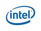 Процессор CPU Intel Xeon Gold 6248R (3.0GHz/ 35.75Mb/ 24cores) FC-LGA3647 ОЕМ, TDP 205W, up to 1Tb DDR4-2933, CD80695044 .... (SRGZG)