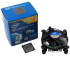 Процессор CPU Intel Core i3-10100 (3.6GHz/ 6MB/ 4 cores) LGA1200 OEM, UHD630 350MHz, TDP 65W, max 128Gb DDR4-2666, CM807 .... (SRH3N)