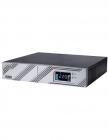 Источник бесперебойного питания Powercom Smart-UPS SMART RT, Line-Interactive, 2000VA/ 1800W, Rack/ Tower, IEC 8*C13+ 1* .... (SRT-2000A LCD)