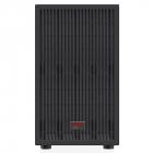 Батарея APC Easy UPS SRV 192V RM Battery Pack for lOkVA Rack Standard (SRV192RBP-9A)