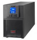 Источник бесперебойного питания для персональных компьютеров и серверов APC Easy UPS SRV, 1000VA/ 800W, On-Line, Tower, L .... (SRV1KI)