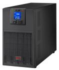 Источник бесперебойного питания для персональных компьютеров и серверов APC Easy UPS SRV, 3000VA/ 2400W, On-Line, Tower, .... (SRV3KI)