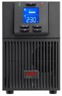 Источник бесперебойного питания для персональных компьютеров и серверов APC Easy UPS SRV 3000VA 230V with External Batte .... (SRV3KIL)