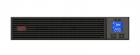 Источник бесперебойного питания для персональных компьютеров и серверов APC Easy UPS SRV RM 3000VA 230V , with RailKit (S .... (SRV3KRIRK)