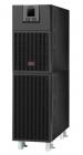 Источник бесперебойного питания для персональных компьютеров и серверов APC Easy UPS SRV, 6000VA/ 6000W, On-Line, Tower, .... (SRV6KI)