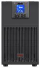 Источник бесперебойного питания для персональных компьютеров и серверов APC Easy UPS SRV 6000VA 230V with External Batte .... (SRV6KIL)