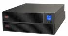 Источник бесперебойного питания для персональных компьютеров и серверов APC Easy UPS SRV RM 6000VA 230V , with RailKit, E .... (SRV6KRIRK)