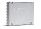 Твердотельный накопитель Intel SSD DC P4610 Series (3.2TB, 2.5in PCIe 3.1 x4, 3D2, TLC), 978084 (SSDPE2KE032T801)