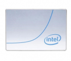 Твердотельный накопитель Intel SSD P4510 Series PCIe 3.1 x4, TLC, 2TB, R3200/ W2000 Mb/ s, IOPS 637K/ 81, 5K, MTBF 2M (R .... (SSDPE2KX020T801)