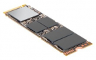 Твердотельный накопитель Intel SSD P4101 Series PCIe 3.0 x4, TLC, M.2 2280, 512GB, R2550/ W550 Mb/ s, IOPS 219K/ 11, 4K, .... (SSDPEKKA512G801)