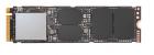 Твердотельный накопитель Intel SSD 760p Series (512GB, M.2 80mm PCIe 3.0 x4, 3D2, TLC), 963291 (SSDPEKKW512G8XT)