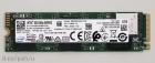 Твердотельный накопитель Intel SSD 660p Series (1.0TB, M.2 80mm PCIe 3.0 x4, 3D2, QLC) Retail Box, 978350 (SSDPEKNW010T8X1)