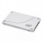 """Твердотельный накопитель Intel SSD S4510 Series SATA 2, 5"""" 3.84Gb, R560/ W510 Mb/ s, IOPS 97K/ 32K, MTBF 2M (Retail) (SSDSC2KB038T801)"""