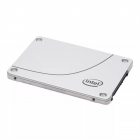 "Твердотельный накопитель Intel SSD S4510 Series SATA 2, 5"" 960Gb, R560/ W510 Mb/ s, IOPS 95K/ 36K, MTBF 2M (Retail) (SSD .... (SSDSC2KB960G801)"