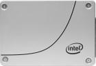 """Твердотельный накопитель Intel SSD S4610 Series SATA 2, 5"""" 480Gb, R560/ W510Mb/ s, IOPS 96K/ 44, 5K, MTBF 2M (Retail) (SSDSC2KG480G8)"""