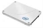 """Твердотельный накопитель Intel SSD S4610 Series SATA 2, 5"""" 960Gb, R560/ W510Mb/ s, IOPS 96K/ 51K, MTBF 2M (Retail) (SSDSC2KG960G801)"""