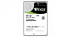 "Жесткий диск Exos X10 HDD 10Tb Seagate Enterprise Exos X16 512E ST10000NM001G 3.5"" SATA 6Gb/ s 256Mb 7200rpm (ST10000NM001G)"