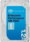"Жесткий диск HDD SAS 2, 5"" Seagate 1200Gb (1, 2Tb), ST1200MM0129, Enterprise Performance, SAS 12Гбит/ с, 10000 rpm, 256M .... (ST1200MM0129)"