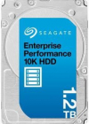 "Жесткий диск HDD SAS 2, 5"" Seagate 1200Gb (1, 2Tb), ST1200MM0129, Enterprise Performance, SAS 12Гбит/ с, 10000 rpm, 256M .... (ST1200MM0129)"