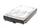 Жесткий диск HDD SATA Seagate 2Tb, ST2000NM001A, Exos 7E8, 7200 rpm, 256Mb buffer (ST2000NM001A)