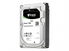 Жесткий диск HDD SAS Seagate 2Tb, ST2000NM004A, Exos 7E8, 7200 rpm, 256Mb buffer (аналог ST2000NM0045) (ST2000NM004A)