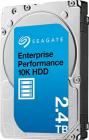 "Жесткий диск HDD SAS 2, 5"" Seagate 2400Gb (2, 4Tb), ST2400MM0129, Enterprise Performance, SAS 12Гбит/ с, 10000 rpm, 256M .... (ST2400MM0129)"