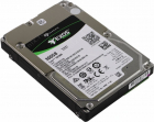 "Жесткий диск HDD SAS 2, 5"" Seagate 300Gb, ST300MP0106, Exos 15E900, 15000 rpm, 256Mb buffer (ST300MP0106)"