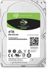 "Жесткий диск HDD SATA 2, 5"" Seagate 4000Gb, ST4000LM024, Barracuda 5400 rpm, 128Mb buffer, 15 mm (ST4000LM024) (ST4000LM024)"