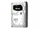 Жесткий диск HDD SATA Seagate 4Tb, ST4000NM002A, Exos 7E8, 7200 rpm, 256Mb buffer (аналог ST4000NM0035) (ST4000NM002A)