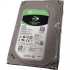 Жесткий диск HDD Seagate SATA3 500Gb Factory Recertified 1 year ocs (ST500DM009-FR)