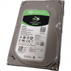 Жесткий диск HDD Seagate SATA3 500Gb Factory Recertified 1 year ocs (ST500DM009-FR)