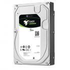 Жесткий диск HDD SATA Seagate 6Tb, ST6000NM021A, Exos 7E8, 7200 rpm, 256Mb buffer (аналог ST6000NM0115) (ST6000NM021A)