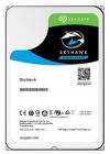 Жесткий диск HDD SATA Seagate 6Tb, ST6000VX001, SkyHawk Surveillance, 5400 rpm, 256Mb buffer (ST6000VX001) (ST6000VX001)
