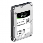 "Жесткий диск HDD SAS 2, 5"" Seagate 600Gb, ST600MP0136, Exos 15E900, 15000 rpm, 256Mb buffer (ST600MP0136)"