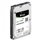 "Жесткий диск HDD SAS 2, 5"" Seagate 600Gb, ST600MP0136, Exos 15E900, 15000 rpm, 256Mb buffer (ST600MP0136)"