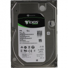 Жесткий диск HDD SATA Seagate 8Tb, ST8000NM000A, Exos 7E8, 7200 rpm, 256Mb buffer (ST8000NM000A)